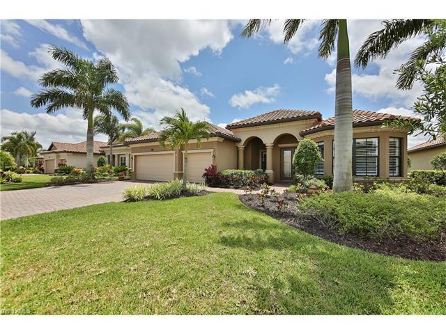 Florida Properties And Associates Llc