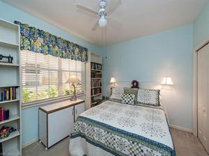 2165 Hawksridge Dr 1301, Naples, FL 34105