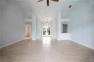 3249 Duchess Dr, Naples, FL 34112