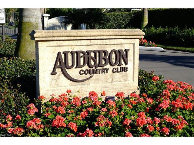 246 Audubon Blvd, Naples, FL 34110
