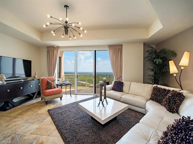 4851 Bonita Bay Blvd 2202, Bonita Springs, FL 34134