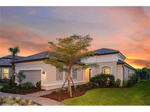 10264 Coconut Rd, Bonita Springs, FL 34135