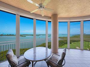 4931 Bonita Bay Blvd 1603, Bonita Springs, FL 34134