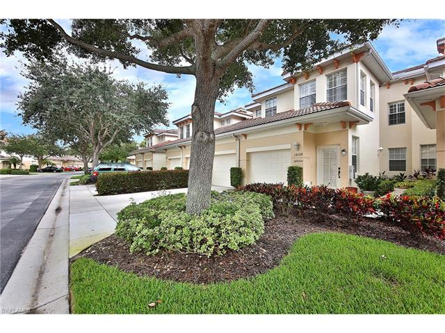 3060 Horizon Ln 1405, Naples, FL 34109