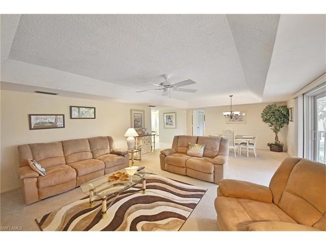 801 Teryl Rd 2152, Naples, FL 34112