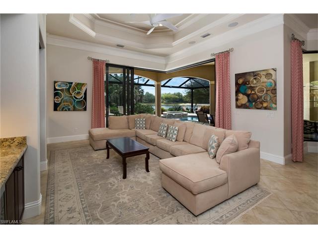 29071 Amarone Ct, Naples, FL 34110