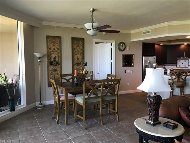 24011 Via Castella Dr 2503, Bonita Springs, FL 34134