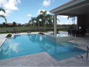 6351 Highcroft Dr, Naples, FL 34119