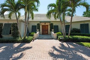 1976 Galleon Dr, Naples, FL 34102