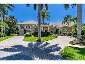 888 Heathwood Dr, Marco Island, FL 34145