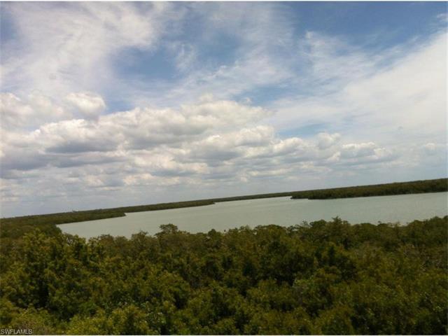 779 Whiskey Creek Dr, Marco Island, FL 34145