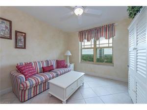 430 Cove Tower Dr 1004, Naples, FL 34110