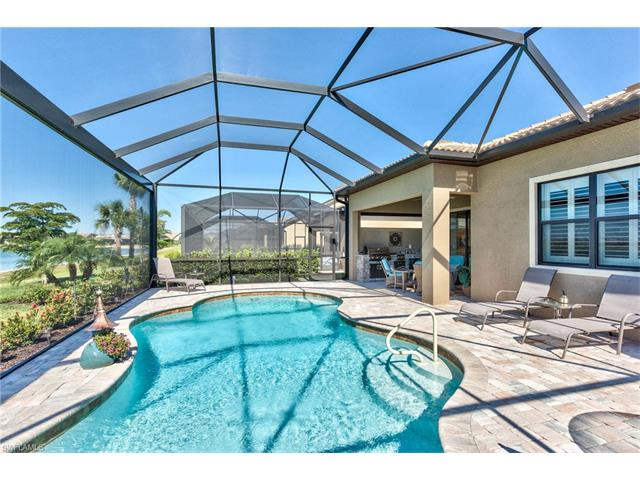 20169 Corkscrew Shores Blvd, Estero, FL 33928