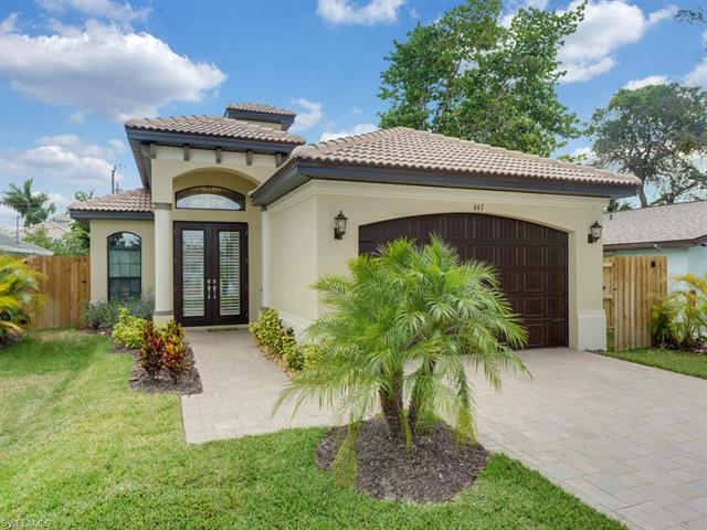 647 108th Ave N, Naples, FL 34108