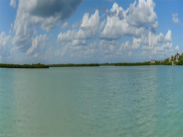 899 Whiskey Creek Dr, Marco Island, FL 34145