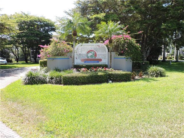 638 Wiggins Bay Dr A-15, Naples, FL 34110