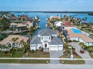 1894 Honduras Ave, Marco Island, FL 34145