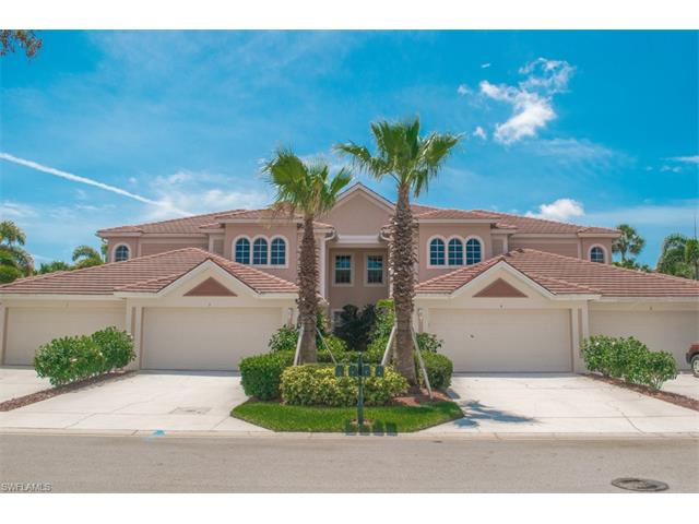 3208 Sea Haven Ct 2201, North Fort Myers, FL 33903