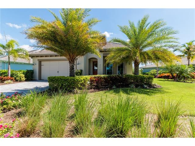 5033 Andros Dr, Naples, FL 34113