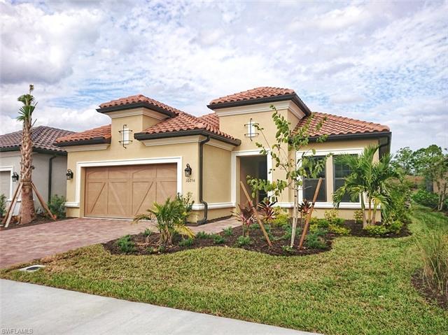 10256 Coconut Rd, Bonita Springs, FL 34135