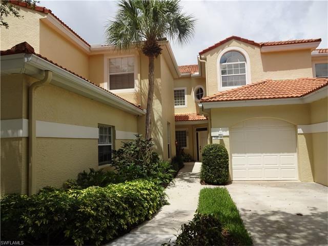 81 Silver Oaks Cir 7202, Naples, FL 34119