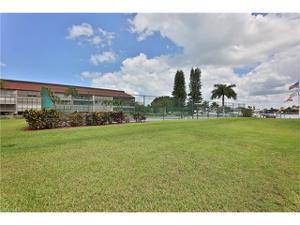 1011 Swallow Ave 205, Marco Island, FL 34145