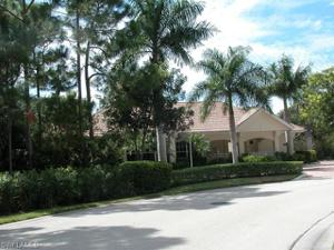 14754 Glen Eden Dr, Naples, FL 34110