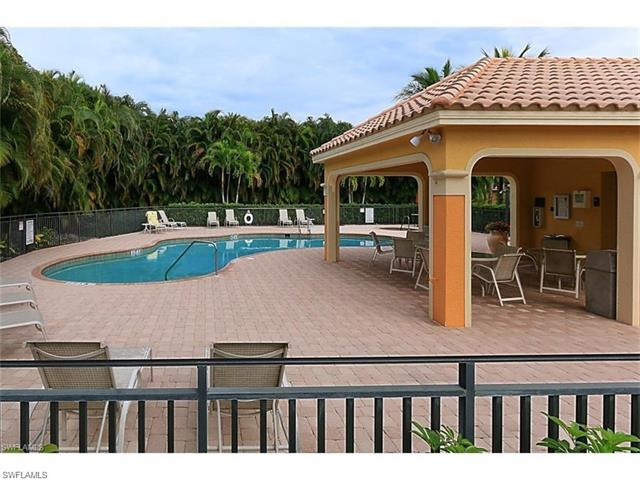 12096 Via Siena Ct 103, Bonita Springs, FL 34135