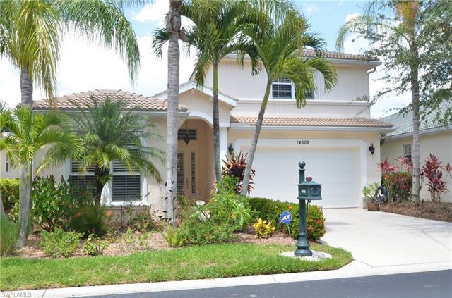 14508 Sterling Oaks Dr, Naples, FL 34110