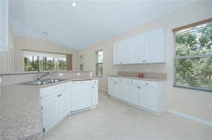 28141 Donnavid Ct 308, Bonita Springs, FL 34135