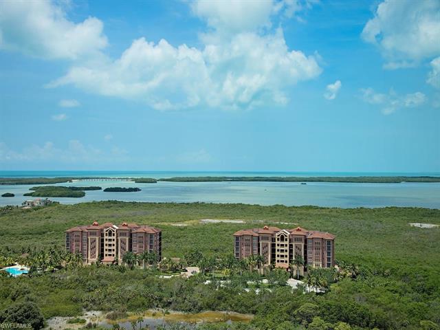 4800 Pelican Colony Blvd 2001, Bonita Springs, FL 34134