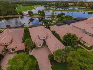 11512 Amalfi Way, Estero, FL 33928
