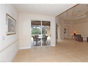 4881 Sedgewood Ln, Naples, FL 34112