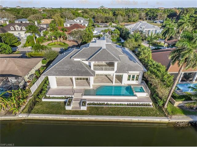 5135 Starfish Ave, Naples, FL 34103