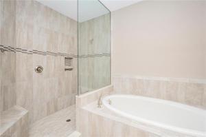 16433 Carrara Way 301, Naples, FL 34110