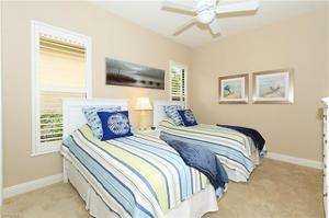 5749 Hammock Isles Dr, Naples, FL 34119