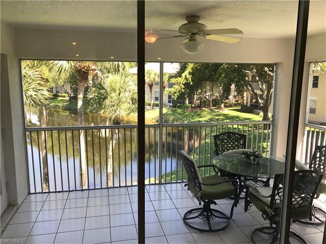 440 Wiggins Lake Ct 202, Naples, FL 34110