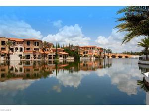 16476 Talis Park Dr, Naples, FL 34110