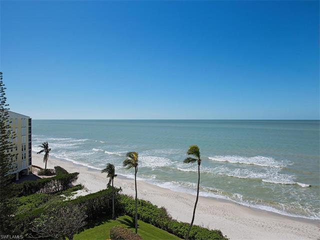 3951 Gulf Shore Blvd N 602, Naples, FL 34103