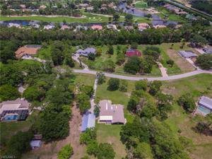 15830 Triple Crown Ct, Fort Myers, FL 33912