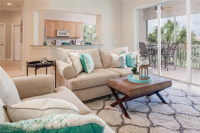 9053 Whimbrel Watch Ln 201, Naples, FL 34109