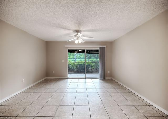 8930 Colonnades Ct E 613, Bonita Springs, FL 34135