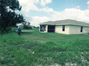 212 Chiquita Blvd N, Cape Coral, FL 33993