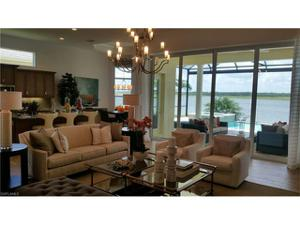 14799 Dockside Ln, Naples, FL 34114