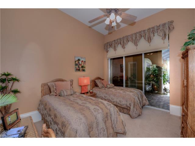 4710 Via Napoli, Bonita Springs, FL 34134