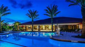 8398 Palacio Ter S, Naples, FL 34113