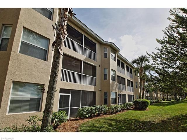 2700 Cypress Trace Cir 3127, Naples, FL 34119