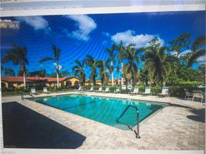 1028 Forest Lakes Dr 12-a, Naples, FL 34105