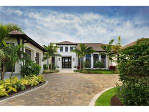 16756 Prato Way, Naples, FL 34110