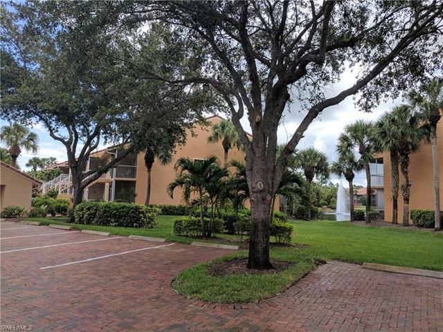1665 Windy Pines Dr 2110, Naples, FL 34112